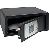 Click to view product details and reviews for Burg Wachter Pointsafe Electronic Home Safe 279l Black.