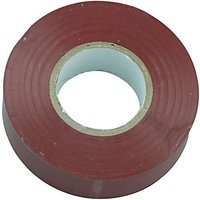 Wickes Insulation Tape 20m Brown