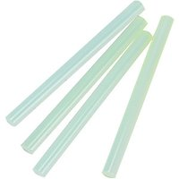 Wickes Hot Melt Glue Sticks Pack 12