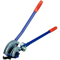 Wickes Tube Bender for 15   22mm Pipe