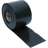 Click to view product details and reviews for Visqueen Polythene Damp Proof Course 100mm X 30m.