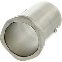 Hep2O Smartsleeve Pipe Support 10mm PK 10