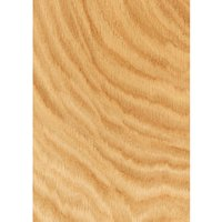 Wickes Heritage Oak Real Wood Top Layer Sample