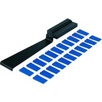 Wickes Solid Wood Flooring Fitting Kit 22 Piece