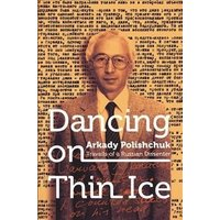 'Dancing On Thin Ice