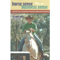 'Horse Sense, Business Sense Vol. 1