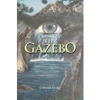 'The Gazebo