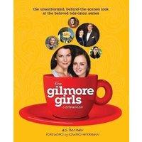 'The Gilmore Girls Companion Lib/e