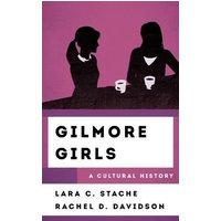 'Gilmore Girls