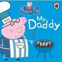 'Peppa Pig: My Daddy