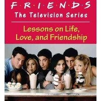 'Friends: The Television Series