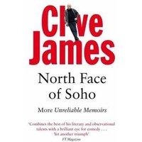 'North Face Of Soho