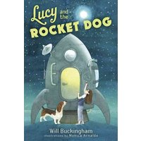 'Lucy And The Rocket Dog