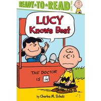 'Lucy Knows Best