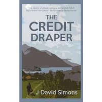 The Credit Draper