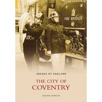 'The City Of Coventry