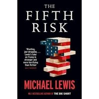 'The Fifth Risk