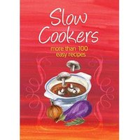 'Easy Eats: Slow Cookers