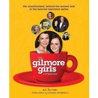 'The Gilmore Girls Companion