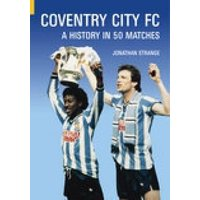 'Coventry City Fc