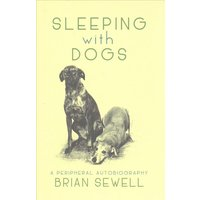 'Sleeping With Dogs