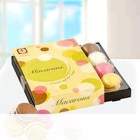 Macarons 150g