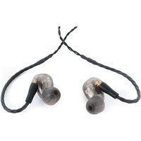 UMpro30 Universal 3-Way In-ear Monitor V2 with replaceable cable