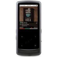 Cowon iAudio HIFI Digital Audio Player Memory Capacity: 64GB