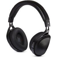 Audeze Sine - Worlds First On-Ear Planar Magnetic Headphone with Cipher 24-bit High Resolution Light