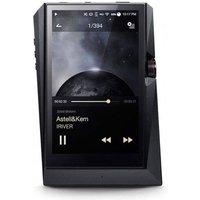 Astell & Kern AK380 256GB Portable High-Fi Sound System