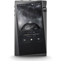 Astell & Kern A&norma SR15 Digital Audio Player