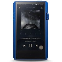 Astell & Kern A&Ultima SP1000M Music Player - Lapis Blue Colour BLUE