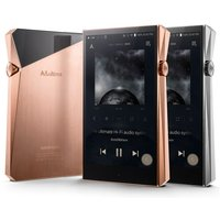 Astell and Kern SP2000 High Res Digital Audio Player Colour COPPER