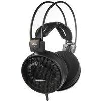 Audio Technica ATH-AD500X High-Fidelity Open-Air Headphones