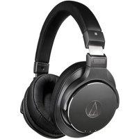 Audio Technica DSR7BT Wireless Over-Ear Headphones