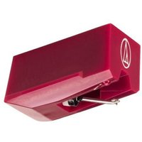 Audio Technica Replacement Stylus for LP5 - AT95EX