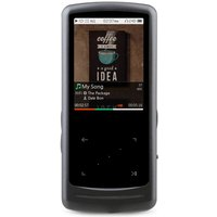 Cowon iAudio HIFI Digital Audio Player Memory Capacity 64GB