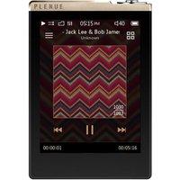 Baladeur MP3 Cowon Plenue D 32 Go Argent Nouveau