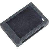 Cowon Plenue D (PD) Leather Case