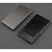 Cowon Plenue M (PM) High Resolution 64GB Music Player