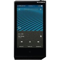 Cowon Plenue R2 Hi-Res Digital Audio Player