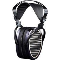 HiFiMAN Edition X v2 Planar Headphones