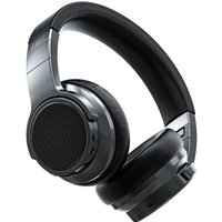 FiiO EH3NC Wireless Noise Cancelling Headphones