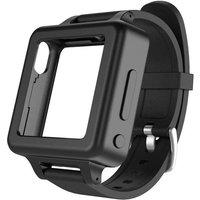 FiiO SK-M5A Wristband for FiiO M5 DAP