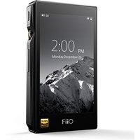 FiiO X5 3rd Gen (X5iii) Hi-Res Player - Black
