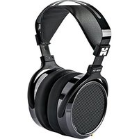 HiFiMAN HE-400i Open Back Full-Size Planar Magnetic 93 db Sensitivity Headphones