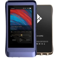iBasso DX120 HiRes DAP Colour BLUE