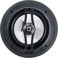 Canton Premium InCeiling Loudspeakers Colour InCeiling 869