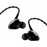iBasso IT03 Hybrid In Ear Monitor
