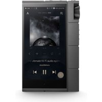 Astell and Kern KANN CUBE High Res Digital Audio Player